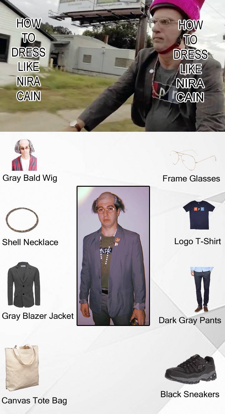 how-to-dress-like-dr-nira-cain-ndegeocello