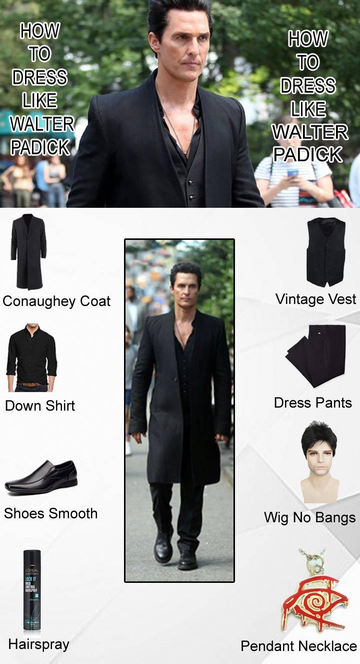 how-to-dress-like-walter-padick