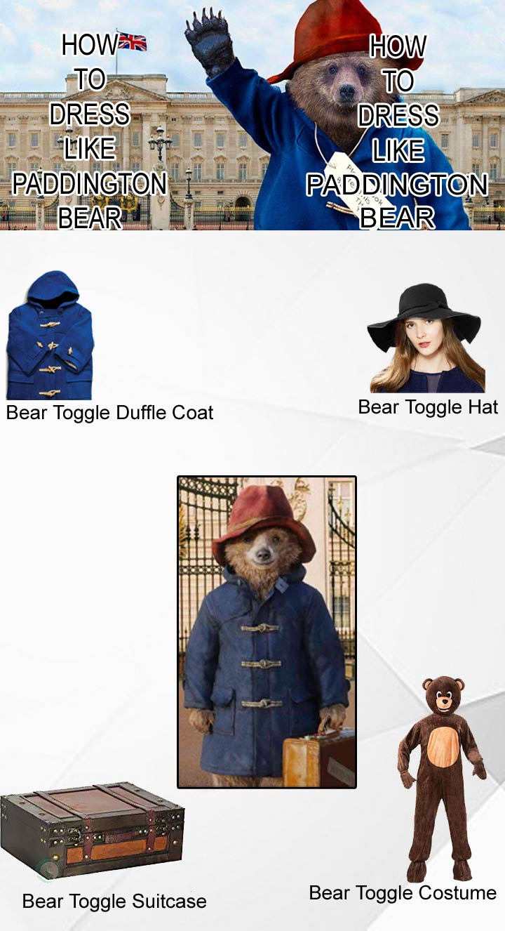 how-to-dress-like-paddington-bear