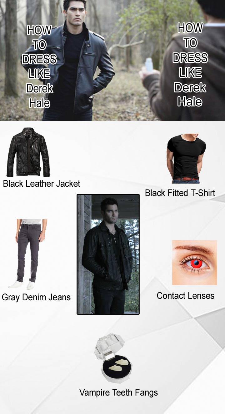 how-to-dress-like-derek-hale