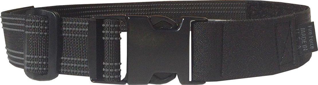 black-tactical-leg-strap