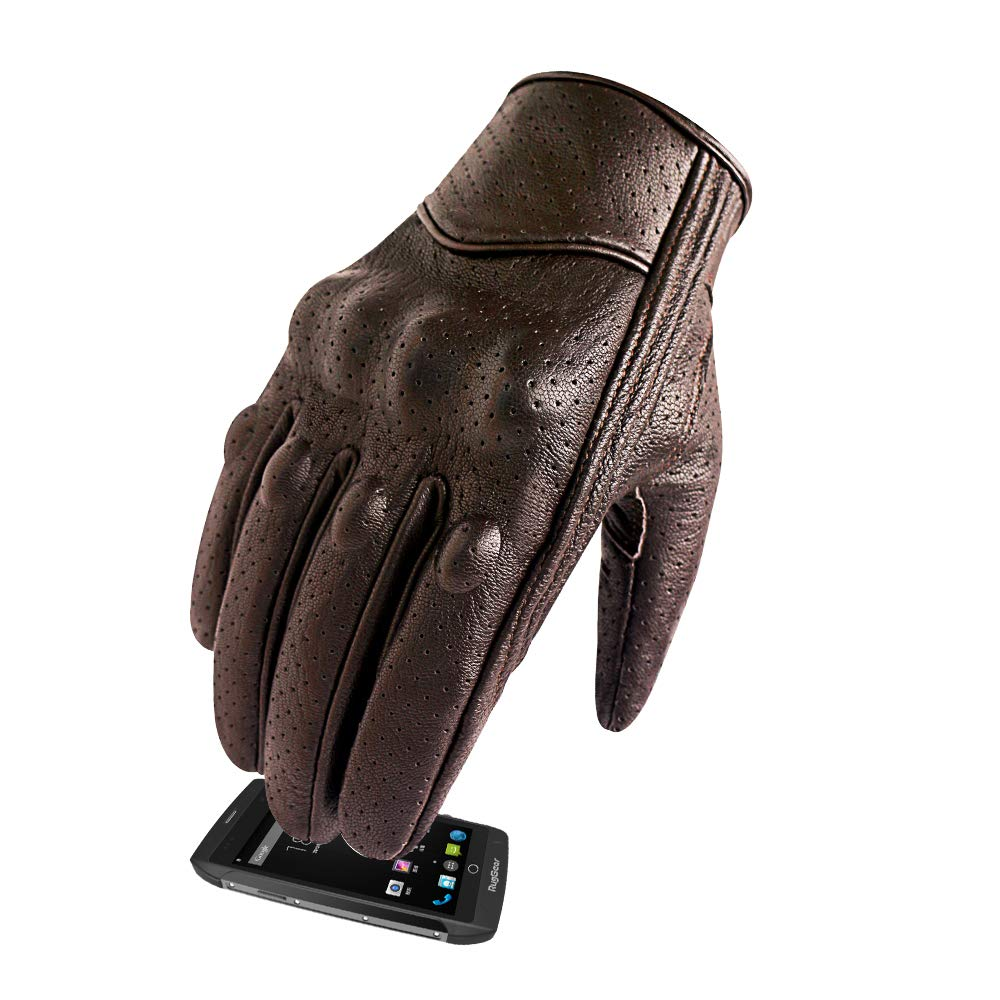 brown-leather-gloves
