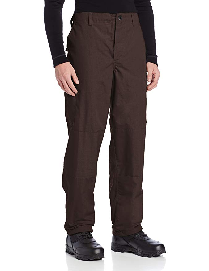 brown-tactical-pants