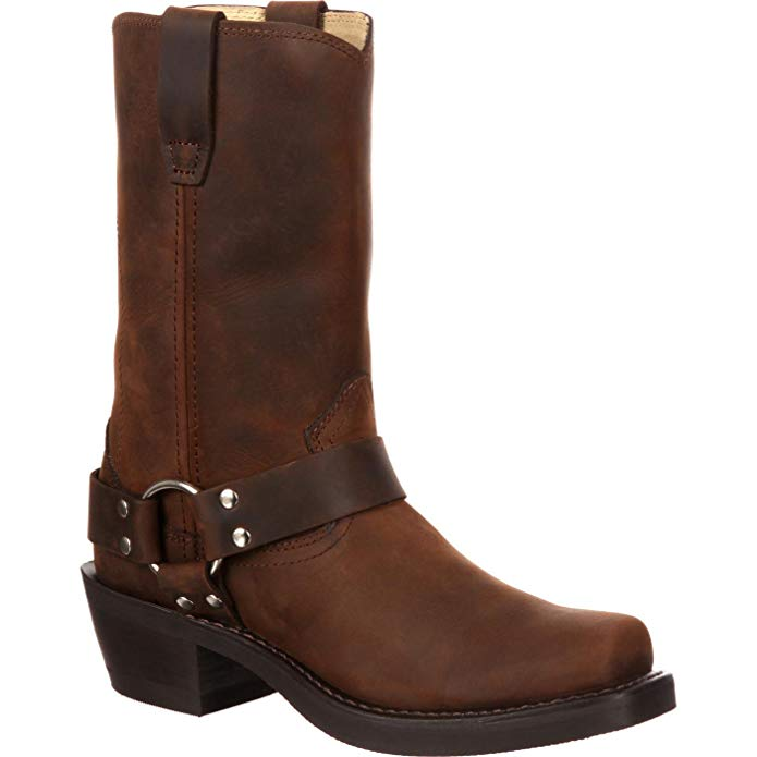 brown-tall-boots
