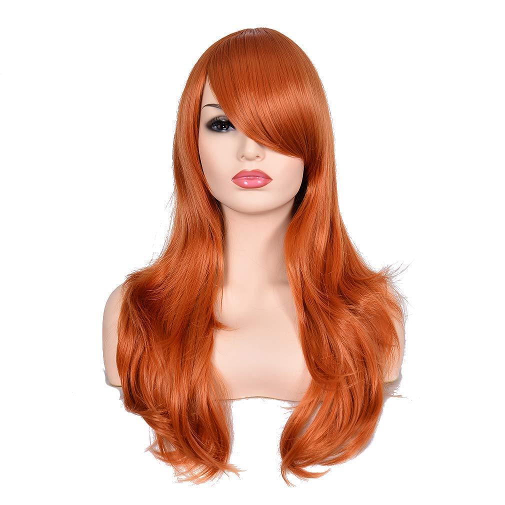 ginger-orange-long-wig