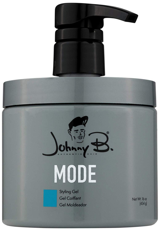 hair-gel