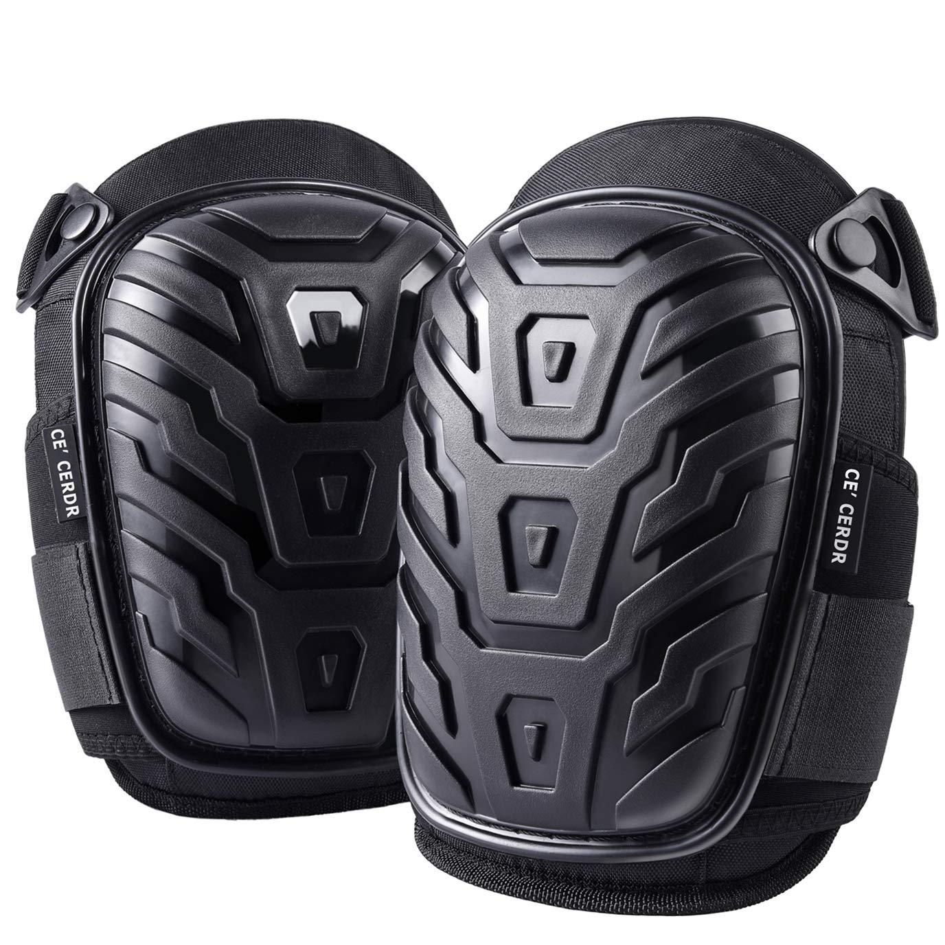 knee-pads