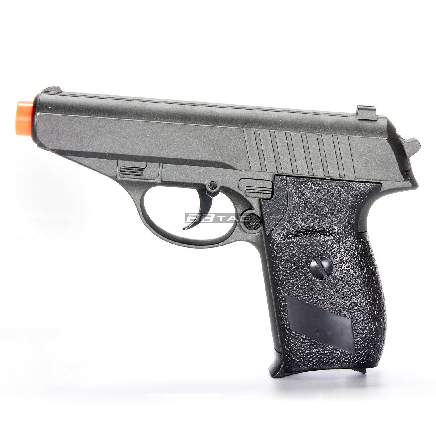 toy-walther-ppk-or-pistol