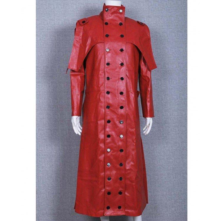 vash-the-stampede-coat