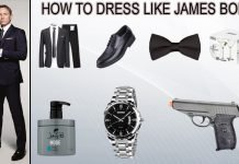 how-to-dress-like-daniel-craig-james-bond