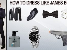 how-to-dress-like-daniel-craig-james-bond