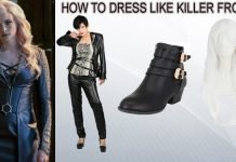 how-to-dress-like-killer-frost