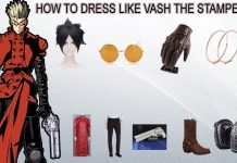 how-to-dress-like-vash-the-stampede