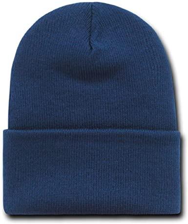 chloe-price-cap