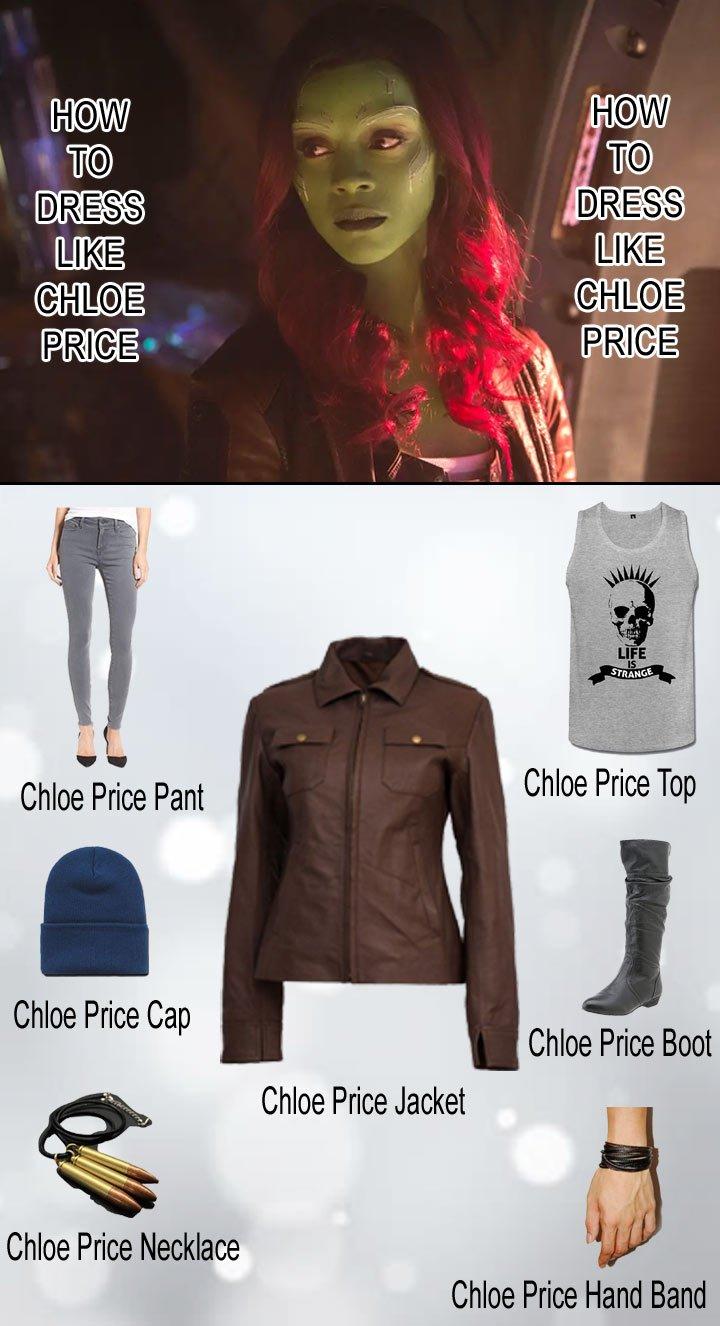 chloe-price-costume-guide