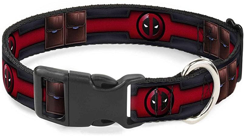deadpool-belt