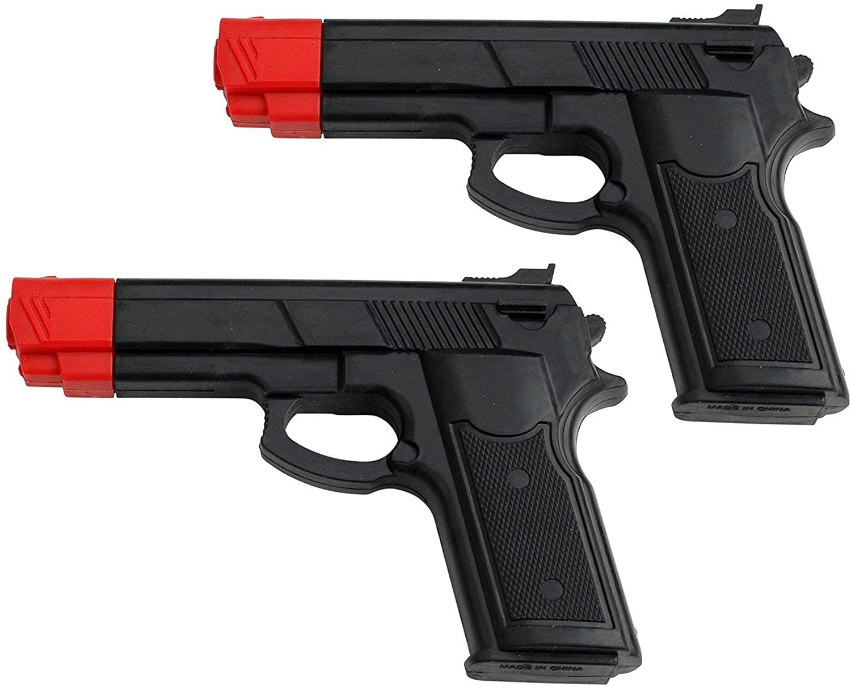 deadpool-gun