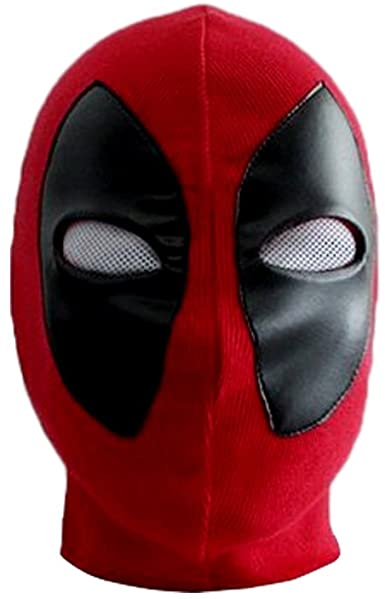 deadpool-mask