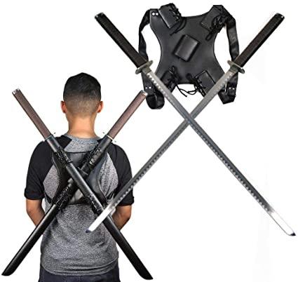 deadpool-sword