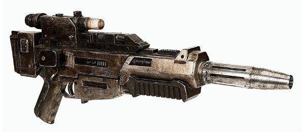 finn-blaster