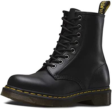 finn-boot