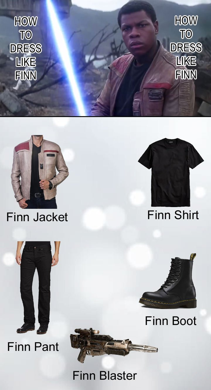 finn-costume-guide