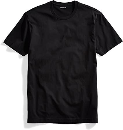 finn-shirt
