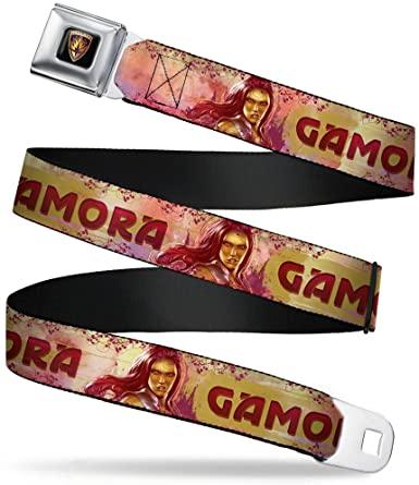 gamora-belt