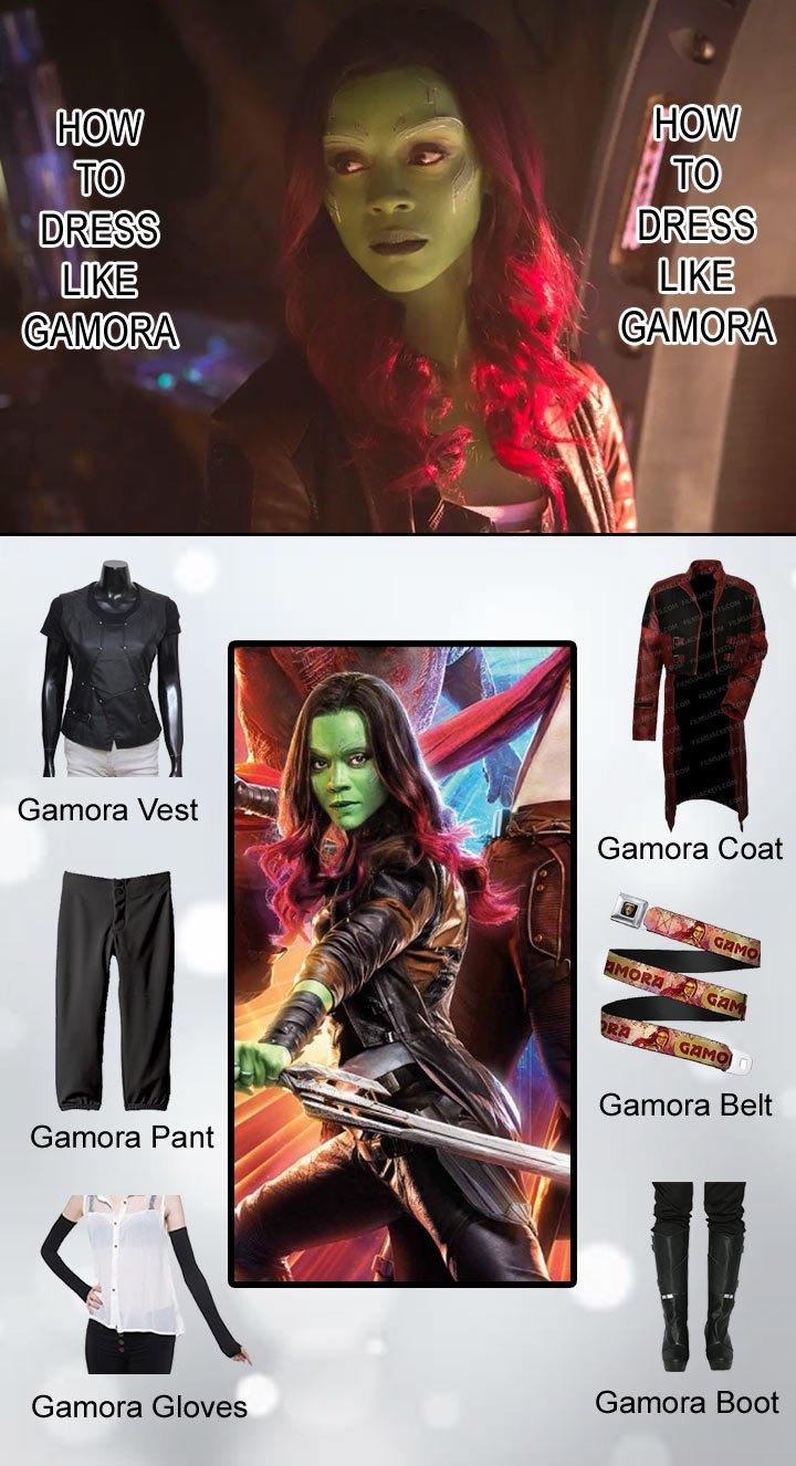 gamora-costume-guide