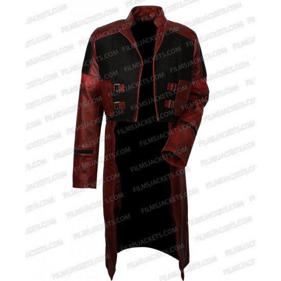 gamora-leather-jacket