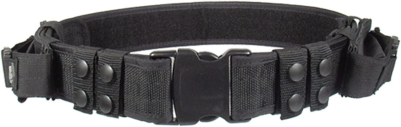red-hood-belt