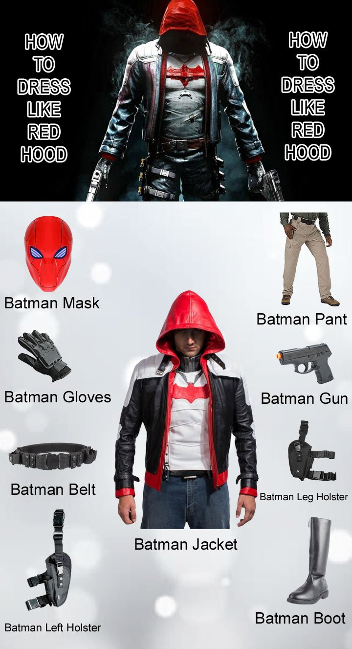 red-hood-costume-guide