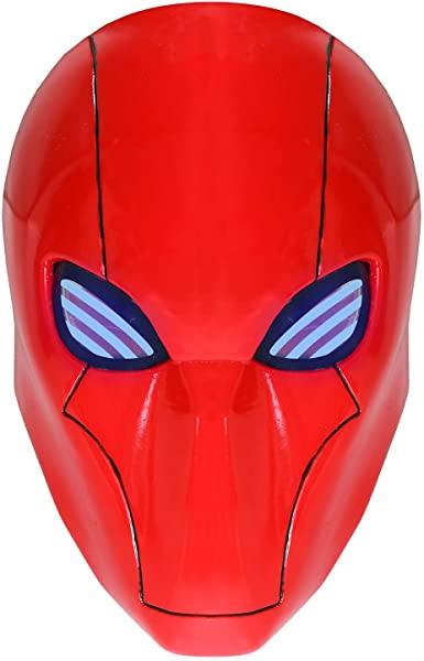 red-hood-mask