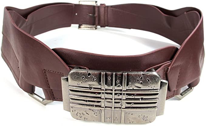 star-lord-belt