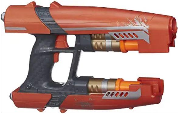 star-lord-gun