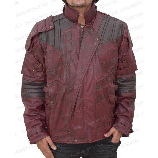 star-lord-jacket