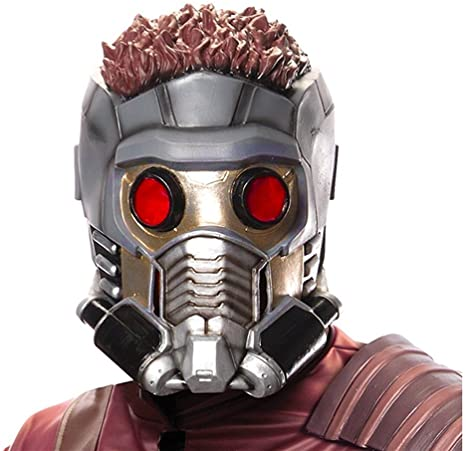 star-lord-mask