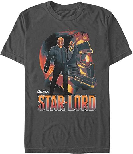 star-lord-shirt