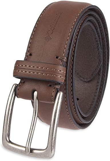 taboo-tom-hardy-belt