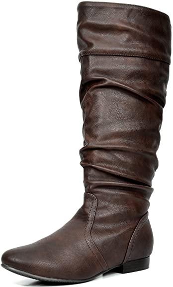 taboo-tom-hardy-boot