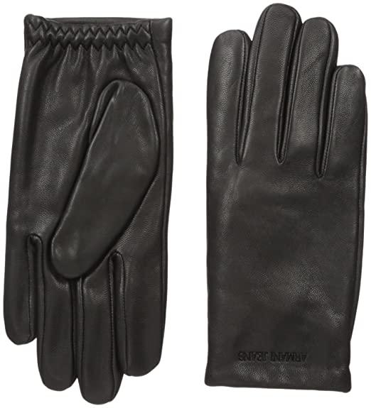 taboo-tom-hardy-gloves