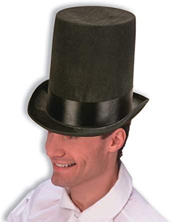 taboo-tom-hardy-hat