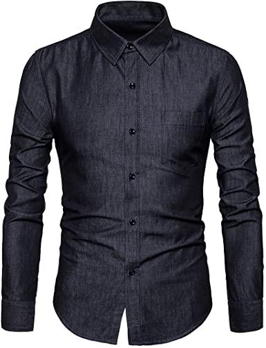 taboo-tom-hardy-shirt