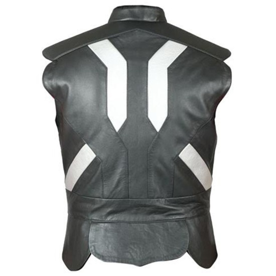 Avengers Age of Ultron Movie Thor Vest