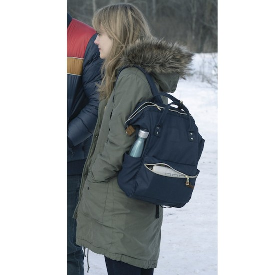 Emilia Jones Locke and Key Green Jacket
