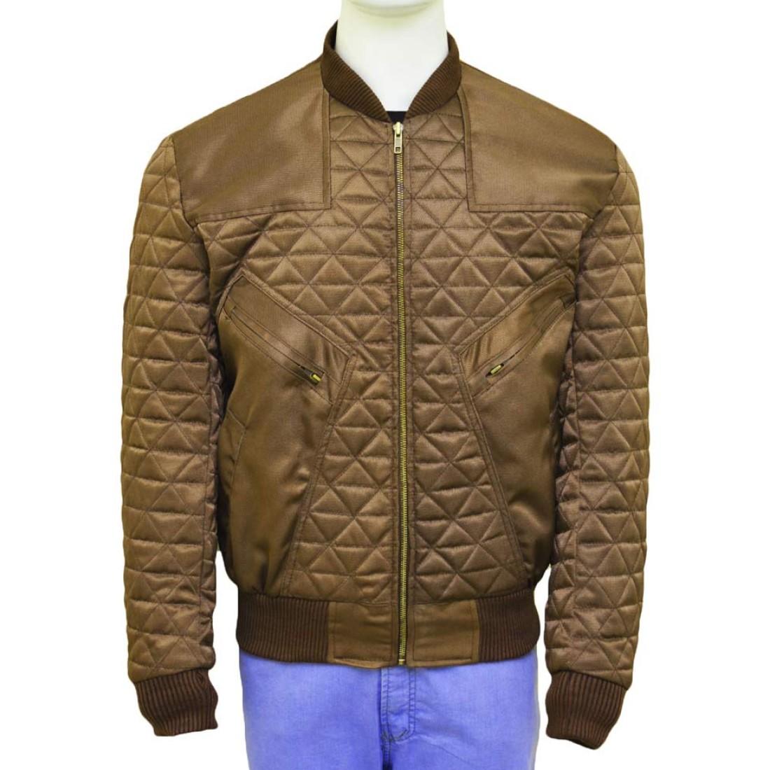 franz drameh legends of tomorrow jefferson jackson jacket