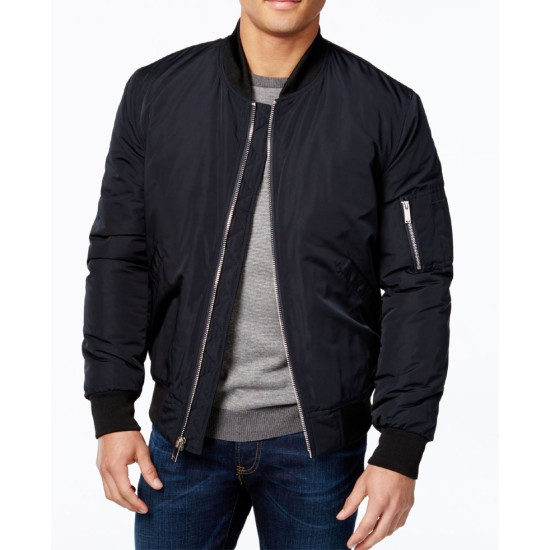 Finn Cole Here Are the Young Men Jacket