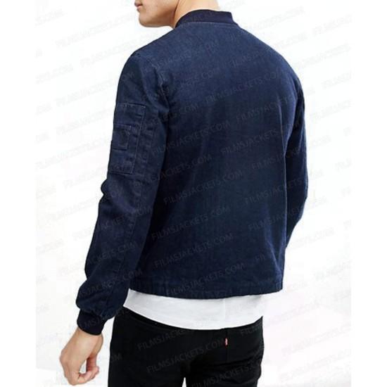 Archie Andrews Riverdale Season 2 Jacket