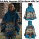 Kelly Reilly Yellowstone Season 03 Blue Jacket
