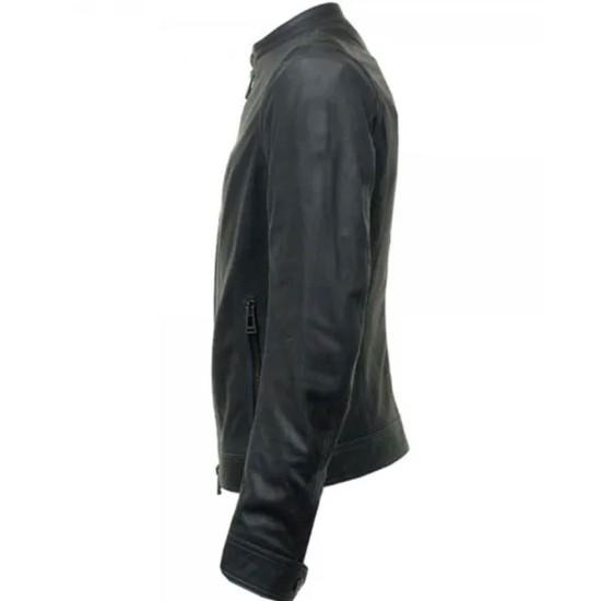 Zac Efron Baywatch Jacket